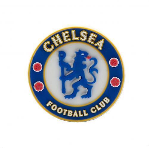 Chelsea 3D kjøleskap Magnet