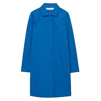 Gant GANT All Weather Womens Coat