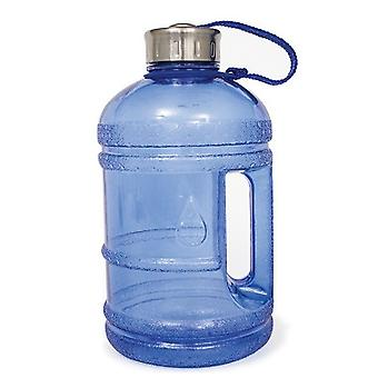 Yellowstone 1.89L Water Cooler Bottle