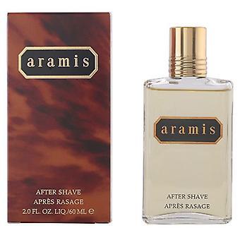 Aramis Als Aramis 60 ml (Herren , Rasieren , After Shave)