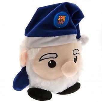 Barcelona Santa