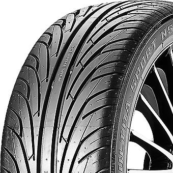 Summer tyres Nankang Ultra Sport NS-2 ( 225/30 ZR20 85W XL )