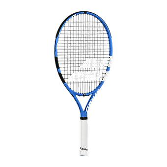 Babolat pure drive junior 23