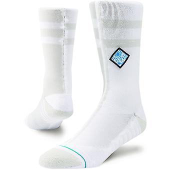 Stance Indigoworks Crew Socks