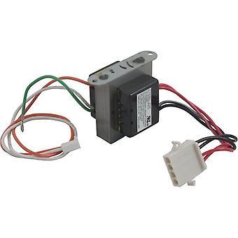Pentair 472508 40-Volt transformator vervanging MiniMax zwembad of Spa kachel
