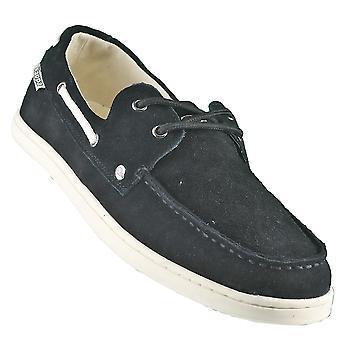 Kappa Ferry 2413991143 universal summer men shoes