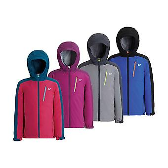 Regatta Kids Aptitude III Waterproof Jacket