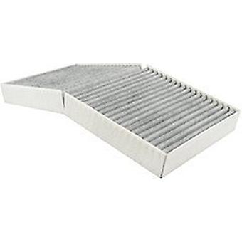 Hastings AFC1586 6832 Cabin Air Filter Cabin Air Element