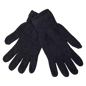 Mens Thermal Glove