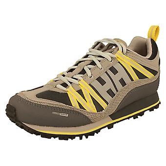 Ladies Helly Hansen Trainers W Trail Cutter 4