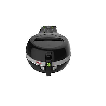 Tefal FZ710840 Actifry 1kg Low Fat friteuse 1400W New Style garantie 1 an
