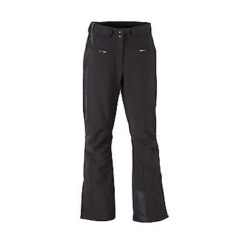 James und Nicholson Damen/Ladies Wintersport Hosen