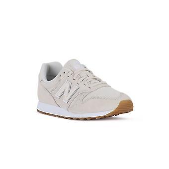 Nowy bilans 373 WL373WCG kobiety buty