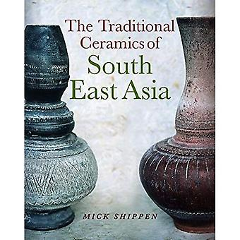 Ceramics of South East Asia