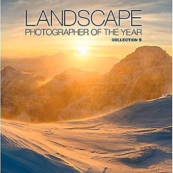 Landscape Photographer of the Year: Collection 9 (AA)