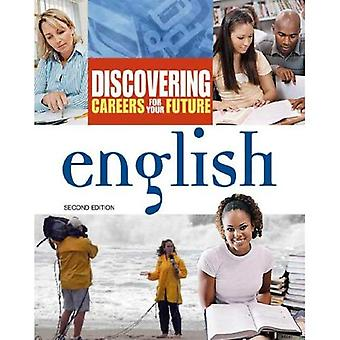 English (Discovering Careers for Your Future)