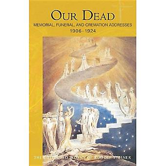Our Dead