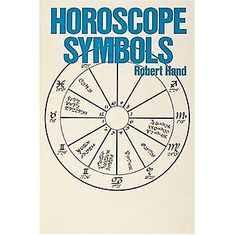 Horoskop-symboler