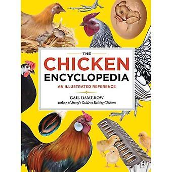Chicken Encyclopedia, The