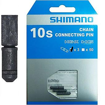 Shimano chain rivet PIN for 10-speed chain