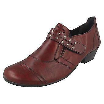 Schnäppchen Gabor Damen Schuhe Größe 4, € 25, (4653