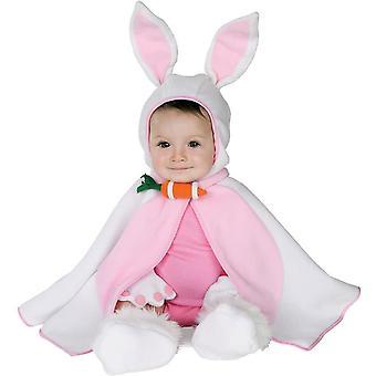 Sweet Bunny Infant Costume