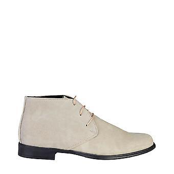 Pierre Cardin EUSEBE schoenen