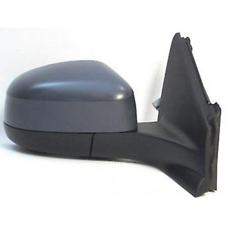 Right Driver Wing Mirror (Electric Heated) For Ford MONDEO mk4 2007-2010