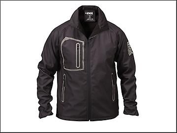 Apache Soft Shell Jacket - L (46in)