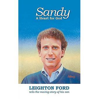 Sandy un cuore per Dio di Ford & Leighton