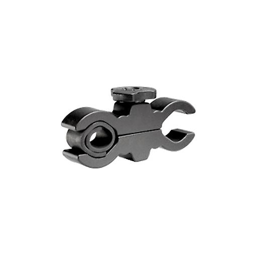 LED Lenser Uni-mount for professional torch series - genuine accessory