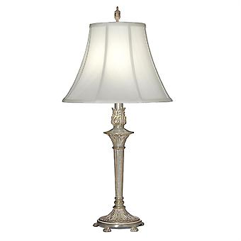 SF/HAMPTON Table Lamp  - Elstead Lighting Sf / SF/HAMPTON