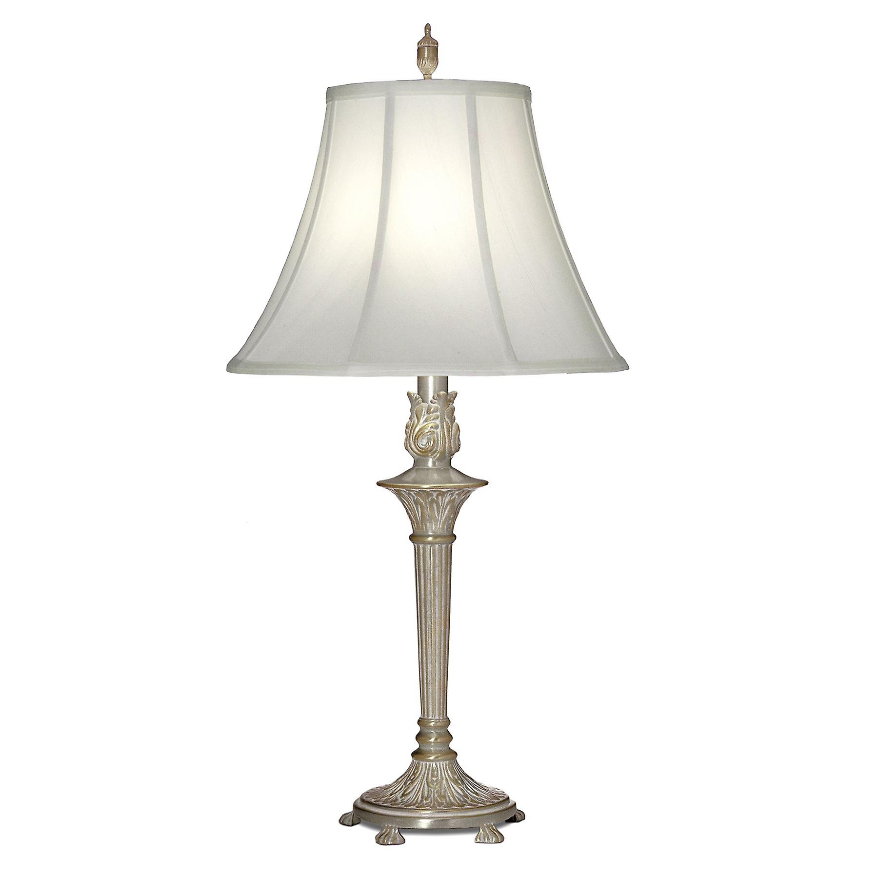 SF HAMPTON Table Lamp  - Elstead lumièreing Sf   SF HAMPTON