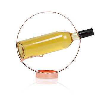 thumbsUp Wine Bottle Holder