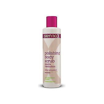 Sienna X DISCONTINUEDSienna X Polishing Body Scrub (old Packaging)