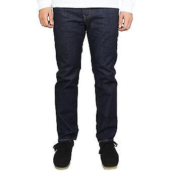 Levis 511 Herren Rock Kabeljau Slim Fit Jeans