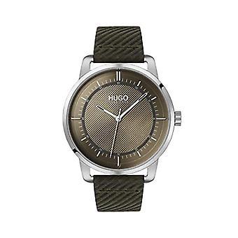 HUGO Unisex watch ref. 1530101
