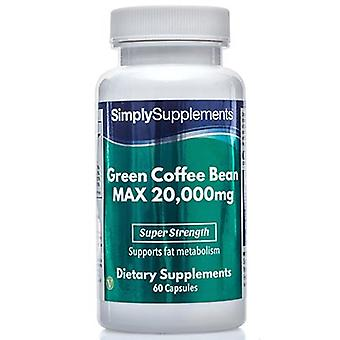 Green-coffee-bean-max-20000mg