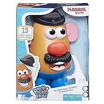 Playskool друзья г-н картофель глава классика