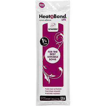 Heat'n Bond Lite Iron-on Adhesive-17