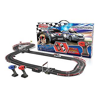 Auldey Sonata Circuit (Kids , Toys , Vehicles , Tracks And Circuits)