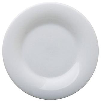 Avet Dessert Plate 21 Cm Set of 6