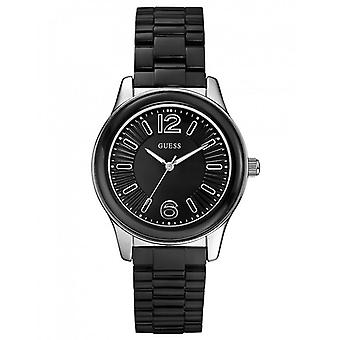 GUESS watch W85105L2