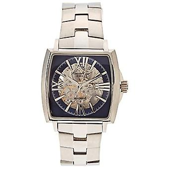 Kenneth Cole New York Automatic Mens Watch 10019494