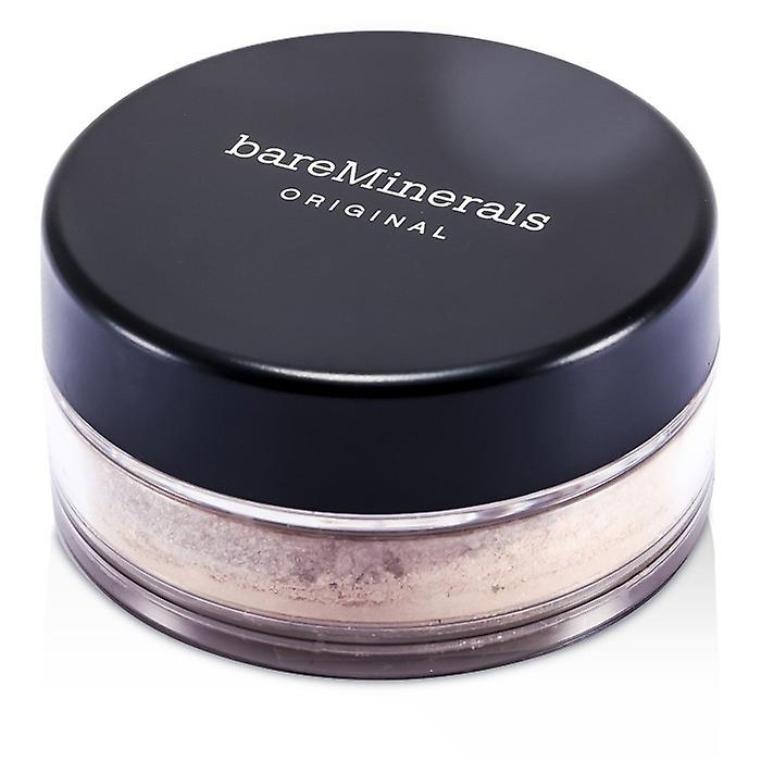 BareMinerals Original SPF 15 Foundation - # Fair (C10) 8g/0.28oz