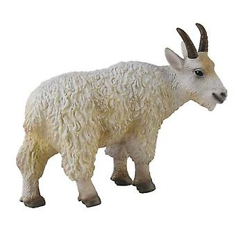 Collecta -M- Female ibex (Toys , Dolls And Accesories , Miniature Toys , Animals)