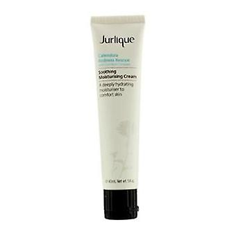 Jurlique Calendula Redness Rescue Soothing Moisturising Cream - 40ml/1.4oz