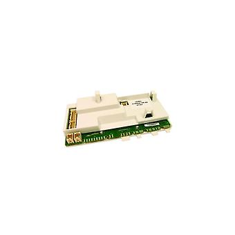 Module (moins Eeprom) Sth DEO > 1200 + sc Rohs