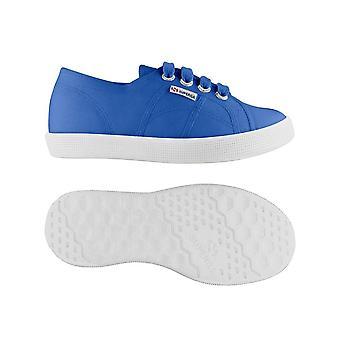 Superga 2750 Sneakers Low-COTJSLIPONSUPERLIGHT Kids S00AL70