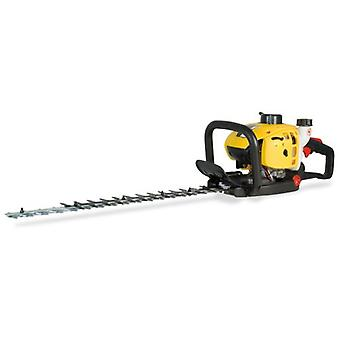 Garland benzin hedge trimmer en 752 G 2T i September - 22,5 Cc - 60 cm - 28 Mm